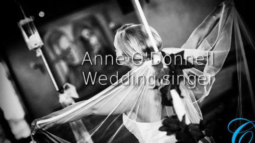 Anne O'Donnell Featured Photo