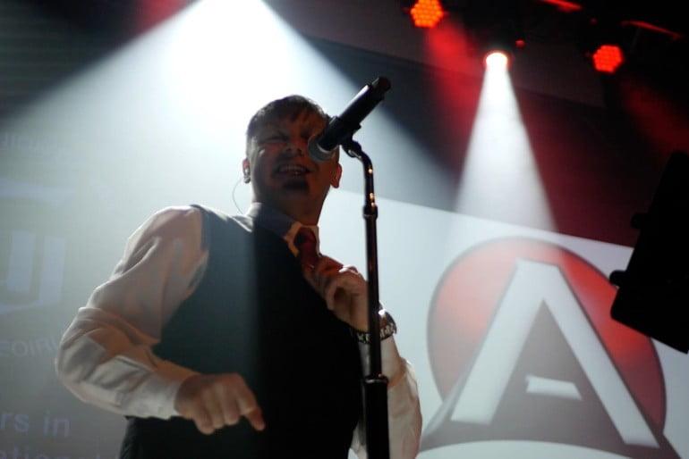 Arklight Photo 2 | Hooley!