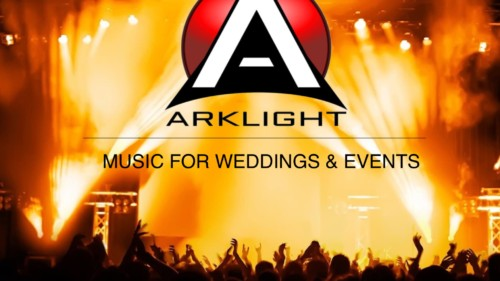 Arklight Featured Photo