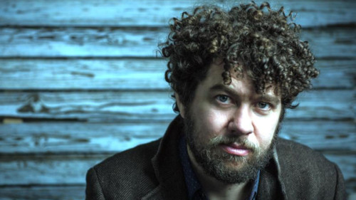 Declan O'Rourke Featured Photo