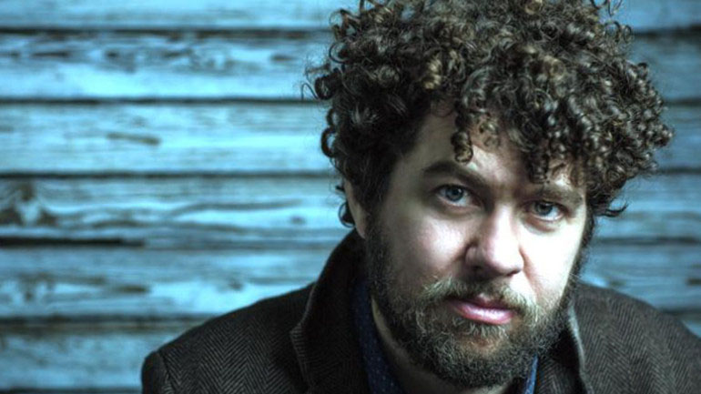 Declan O'Rourke Featured Photo | Hooley!