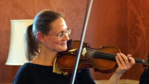 Donegal Chamber Orchestra Featured Photo
