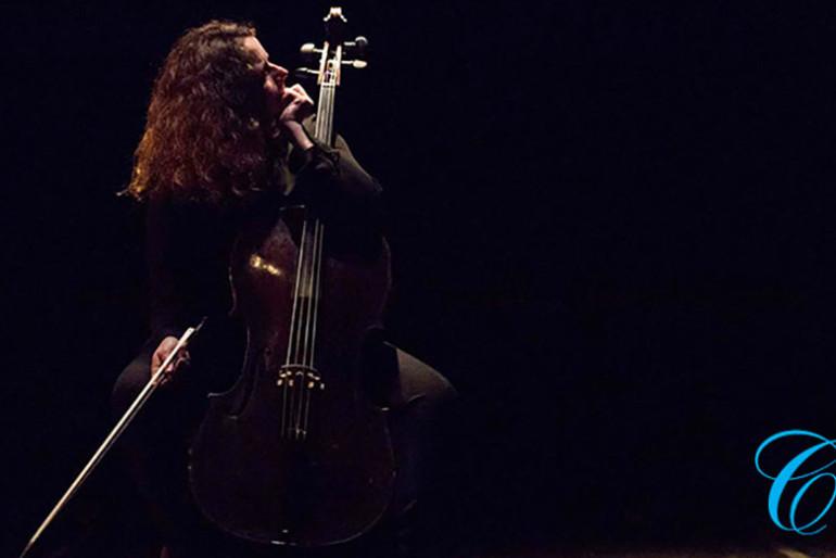 Eimear Reidy Photo 1