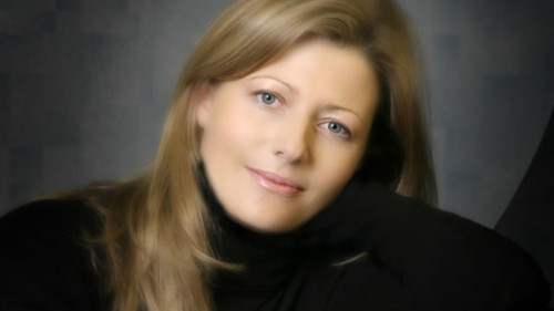 Fiona Mullaney Featured Photo