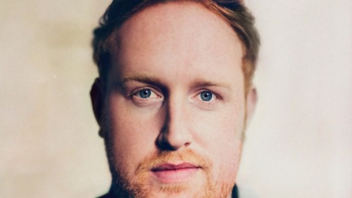 Gavin James Featured Photo