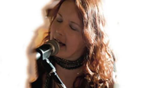 Jenny O'Brien Featured Photo