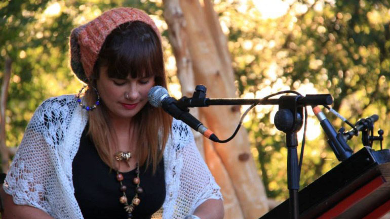 Laura Ann Brady Featured Photo | Hooley!