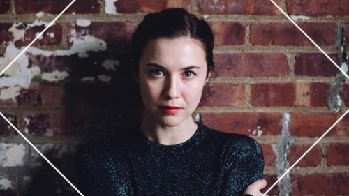 Lisa Hannigan Featured Photo