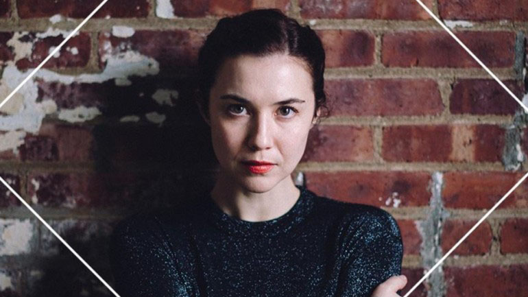 Lisa Hannigan Featured Photo | Hooley!