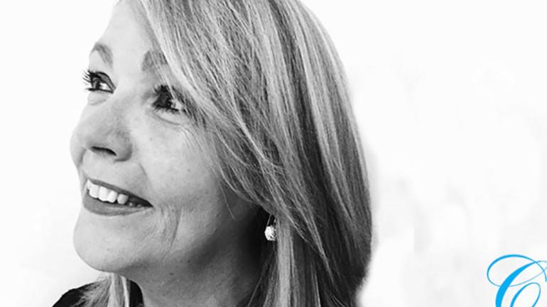 Margaret Gilleece Featured Photo | Hooley!