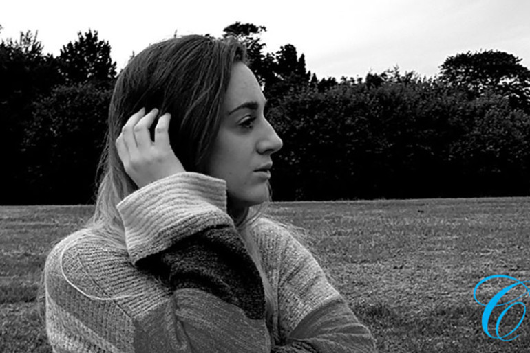 Music by Liz Photo 1