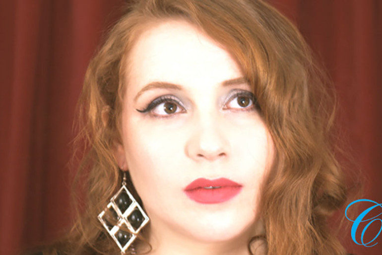 Natalie Turner Photo 1