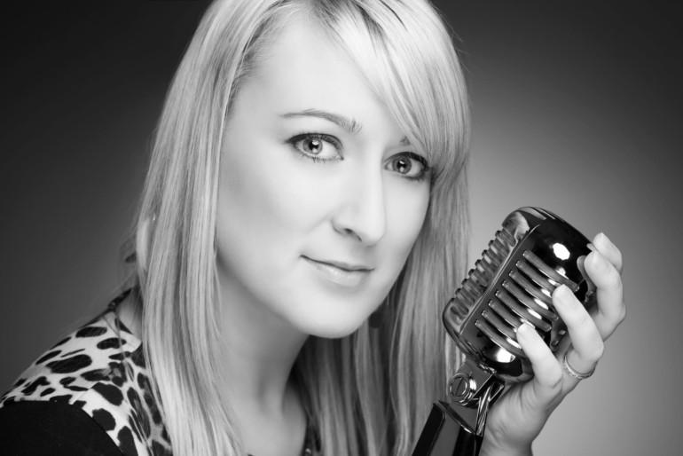 Nicola McGuire Photo 3 | Hooley!