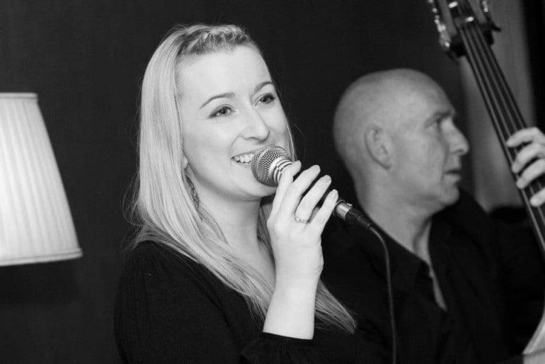 Nicola McGuire Photo 2 | Hooley!