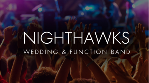 Nighthawks Featured Photo