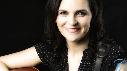 Roseanna Brehony Featured Photo