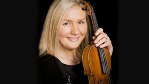 The Appassionata String Quartet Featured Photo