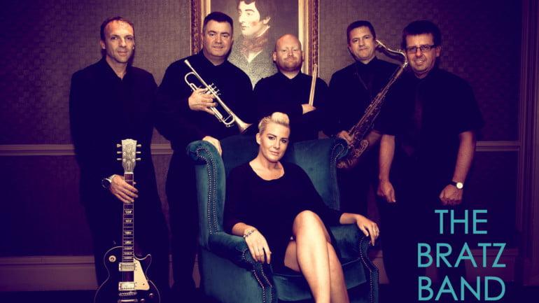 The Bratz Band Featured Photo | Hooley!