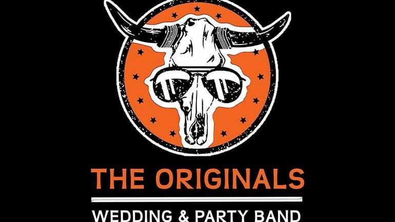 The Originals Featured Photo | Hooley!